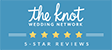 Reviews The Knot
